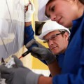 Becoming An Electrician Without An Apprenticeship