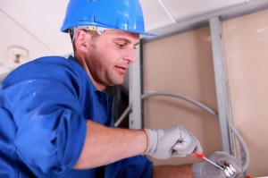 Electrician Job Description – What Does A Typical Electrician Do