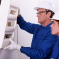 How To Become An Electrical Apprentice