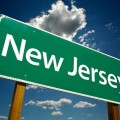 How To Become An Electrician In New Jersey