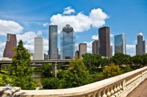 How To Become An Electrician In Texas