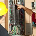How To Become An Electrician Journeyman