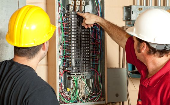 How To Become An Electrician Journeyman - a comprehensive ...