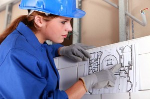 What Is The Best Way To Become An Electrician